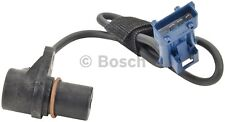 For Saab 9-3 9-5 900 L4 Engine Crankshaft Position Sensor Bosch 0261210269