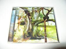 Pete Clark & Niel Gow Ensemble - The Birnam Oak (CD 2003) Nr Mint Rare