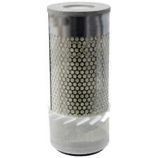 Luftfilter für Massey Ferguson  265, 275, 285, neu