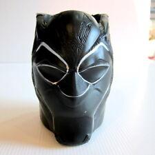 Black Panther Movie -Official Studio Promo Cup Holder MARVEL SWAG NOT PROP