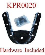 KPR0020 88 98 Front Of Rear Spring Hanger Chevy 4WD GMC Truck, L=R Suspension