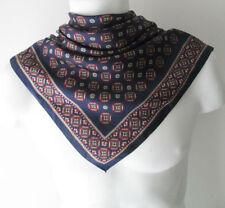 Men's Polyester Original Vintage Scarves & Shawls