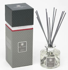 Purcell & Woodcock Signature Reed Diffuser Peony Rose & White Jasmin Scent 200ml