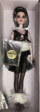 Dreamstate Evangeline Ghastly NRFB Tonner Wilde Imagination doll