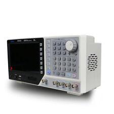 Great quality HDG2022B Arbitrary Waveform Function Generator 2CH 20M 16Bit 250MS