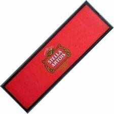 Stella Artois Bar Wetstop Runner  900mm x 240mm   (pp)