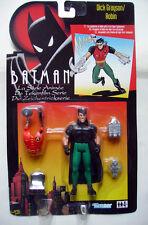 Batman - ROBIN / DICK GRAYSON - Kenner Série Animée 1994