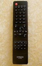 HITACHI  Remote Control CLE-996E for Plasma /LCD TV