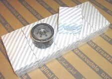 Alfa Romeo 156 GT GTV SPIDER  2.0 JTS  New Genuine Oil Filter 73500506