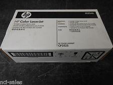 HP COLOR LASERJET CP3525 TONER COLLECTION UNIT