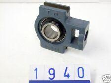 TR/UCST 206 Bearing bracket(1940)