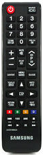 SAMSUNG GENUINE REMOTE CONTROL FOR UE22ES5000WXXU LED TV