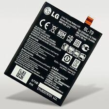 ORIGINAL LG Akku BL-T9 Accu Batterie ~ für LG D821 Nexus 5, Google Nexus 5