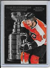 12-13 Panini Contenders Sean Couturier Cup Contenders # C24