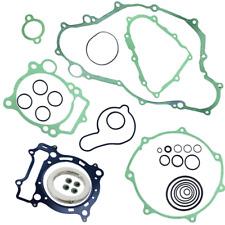 For 04-09 12-13 Yamaha YFZ450 YFZ 450 ATV Completely Cylinder Gaskets O-ring Kit