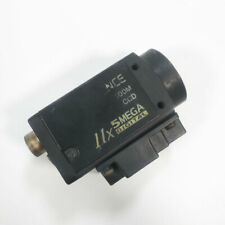 1 pcs Used KEYENCE Industrial CCD Camera CV-H500M