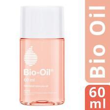 Bio-Oil Specialist Skin Care Oil - Scars, Ageing, Uneven Skin Tone, Stretch Mark