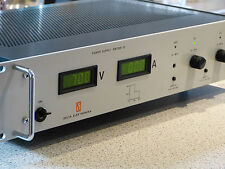 Delta Elektronika Power Supply SM7020-D Labor-Netzteil 0...70V 0...20A 700W