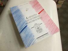 la revolution dans les communes des bouches-du-rhone.M.de LA TORRE.