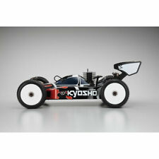 Kyosho Inferno Mp9 TKI3 Readyset