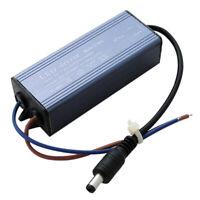 Eg _ 6W-54W LED Conducteur Adaptateur Alimentation Transformer pour Panneau