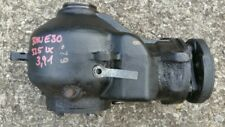 Bmw E30 325 IX Vorderachs Differential 3,91