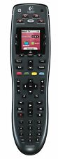 Logitech Harmony 700 Rechargeable Remote with Color Screen (Discontinued by...
