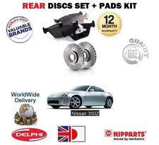 Accessoires d'attelage pour automobile Nissan