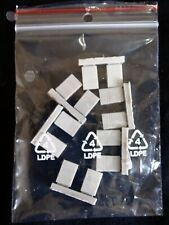 PANZER ART, 1:35, RE35-568 Metal ammo boxes for 20mm FlaK38 (12pcs)