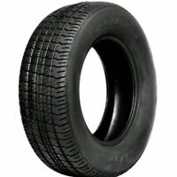 2 New Goodyear Eagle Gt Ii  - 285/50r20 Tires 2855020 285 50 20