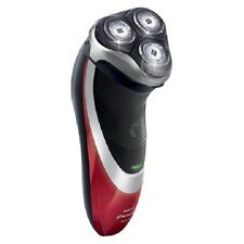 Philips Norelco AT811 PowerTouch Aquatec Men's Electric Razor Cordless Shaver