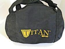 New Honeywell Miller Titan Tck4507 Constructionmaintenance Fall Protection Kit