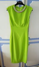 Stunning Ted Baker Dress, size 0 or UK6-8 - brand new with tags, RRP £169