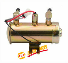 New 17020-10W00 Electric Fuel Pump For Nissan 720 Pickup P70235 E8318