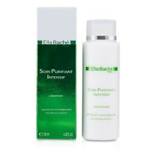 Ella Bache Equalizing Emulsion 125ml Moisturizers & Treatments