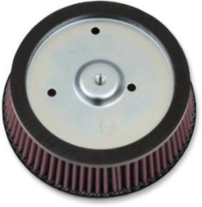 Arlen Ness Stage 1 Big Sucker Replacement Air Filter 1997-10 Harley Dyna Touring