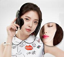 Headrang V Line Face Correction Home Faceline Slimmer Jawline Fat Correcting are