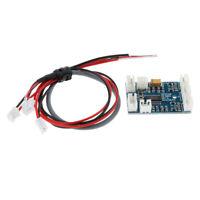 Digital Stereo Audio Amplifier Power Amplifier Board Module USB Power Supply