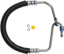 Power Steering Pressure Line Hose Assembly-Pressure Line Assembly Gates 361060