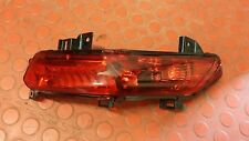 Piaggio MP3 500 2014 Rear Light Left - Breaking Full Bike