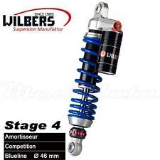 Amortisseur Wilbers Stage 4 Suzuki DR 650 SE SP 46 B Annee 96+