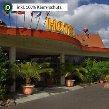 Dresden 3 Tage WEST Hotel Radebeul Urlaub Reise-Gutschein 3 Sterne