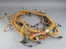 Caterpillar Branched Wiring Harness for Scraper Tractor 2590-01-184-4578