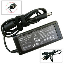 AC Adapter Charger Power for HP 2000-2A20NR 2000-2A22NR 2000-2A23NR Notebook 65W