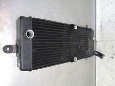 G HONDA SHADOW VT 750 PHANTOM C2B 2011 OEM  RADIATOR