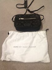 Marc Jacobs Crossbody Bag BNWT