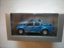 NOREV 1/43 NISSAN NAVARA PICK-UP