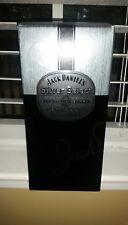 Jack Daniels Single Barrel Silver Select Carton - Whiskey