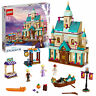 LEGO Disney Frozen II Arendelle Castle Village Toy - 41167 - BRAND NEW AND BOXED