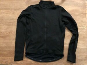 Rapha classic long sleeve jersey